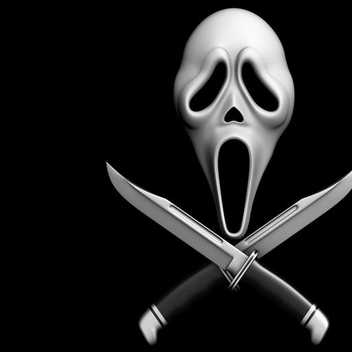 Avatar von Scream